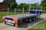 802375 middenas aanhangwagen containergeleiding oprijrampen stippen