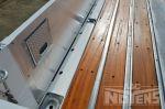 802395 ladingzekering laadvloer middenasser aanhangwagen