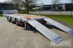 802402 ladingzekering vloerankers galva chassis aluminium oprijplaten