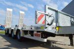 802402 uitschuifbaar signalisatiepaneel uitzonderlijk vervoer verbredingen in chassis