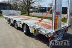802402 warmbad verzinkte aanhangwagen noyens middenasser wipcar