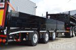 802405 liftas essieux retractable