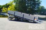 802416 middenas aanhangwagen kantelbaar wipkar middenasser