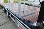 802449 kantelbare dieplader aanhangwagen noyens