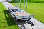 802484 schamel aanhangwagen trailer maatwerk