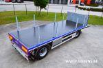 802490 rubber antislip laadvloer autonome aanhangwagen