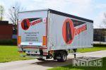 802492 BE-trailer met schuifzeilsysteem pentawave en laadlift