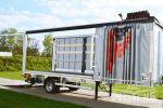 802492 noyens trailer permis be