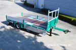 802497 trailer noyens dieplader