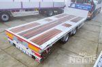 802499 dieplader aanhangwagen middenasser noyens