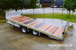 802549 noyens aanhangwagen tandemasser dieplader