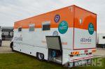 902035 medische truck mobiel onderzoekcentrum