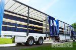 902162 camion remorque volume