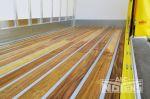 902163 hardhouten vloerplanken tropisch hardhout